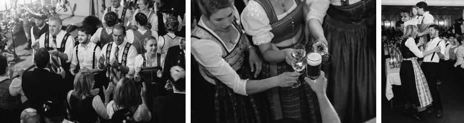 Magdalena-Neuner-Hochzeitsfotos-weddingmemories_0065.jpg