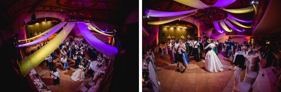 Magdalena-Neuner-Hochzeitsfotos-weddingmemories_0070.jpg