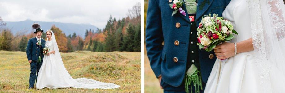 Magdalena-Neuner-Hochzeitsfotos-weddingmemories_0074.jpg