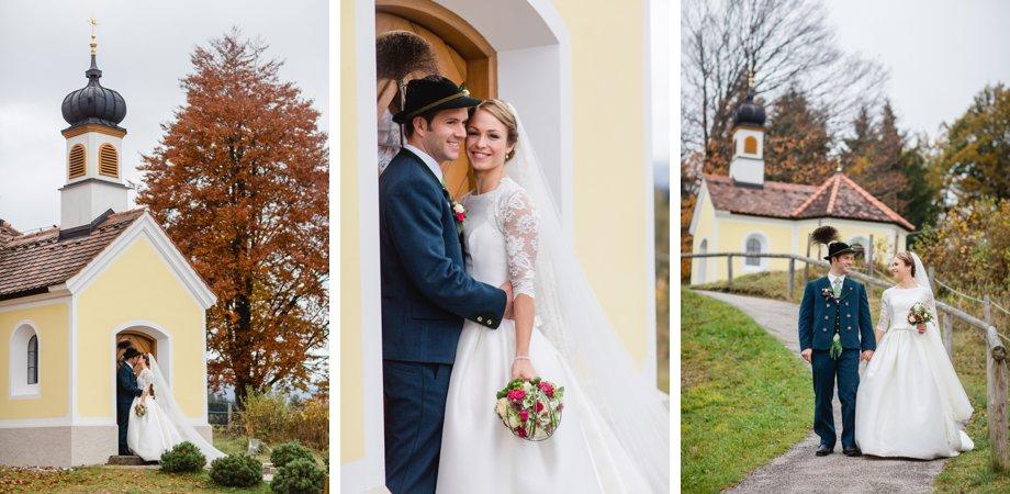 Magdalena-Neuner-Hochzeitsfotos-weddingmemories_0077.jpg