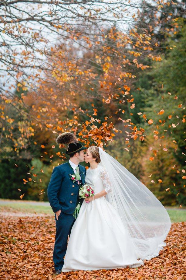 Magdalena-Neuner-Hochzeitsfotos-weddingmemories_0079.jpg