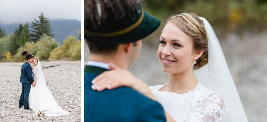Magdalena-Neuner-Hochzeitsfotos-weddingmemories_0085.jpg