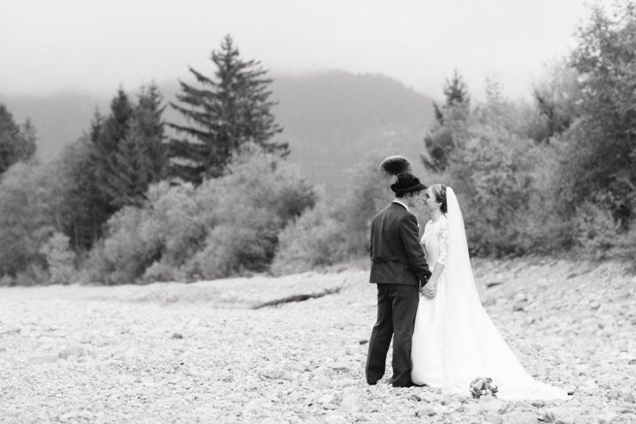 Magdalena-Neuner-Hochzeitsfotos-weddingmemories_0086.jpg