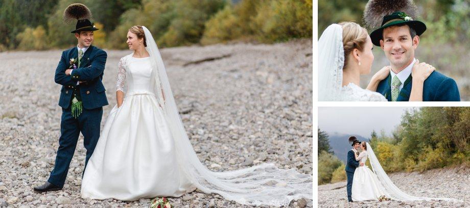 Magdalena-Neuner-Hochzeitsfotos-weddingmemories_0087.jpg