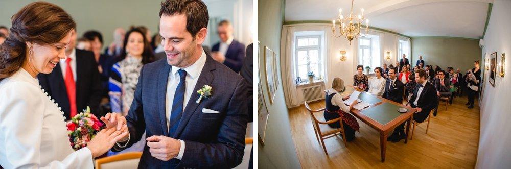 Hochzeit-am-Tegernsee_0103.jpg