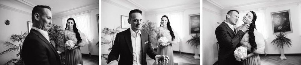 Hochzeit-Fürstenfeldbruck_0005.jpg