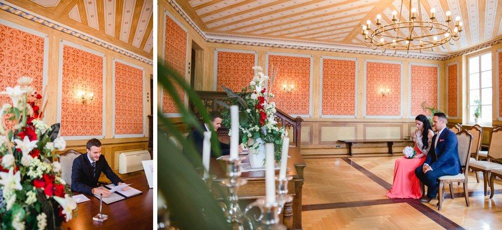Hochzeit-Fürstenfeldbruck_0010.jpg