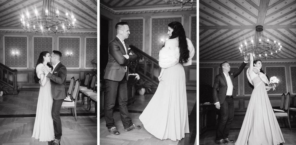 Hochzeit-Fürstenfeldbruck_0014.jpg