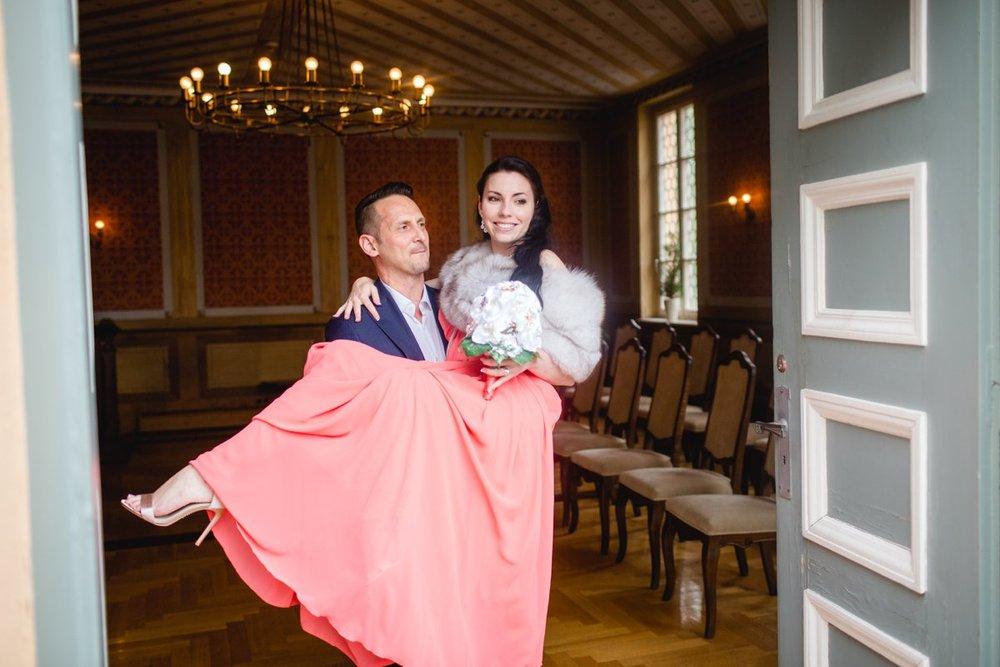 Hochzeit-Fürstenfeldbruck_0016.jpg