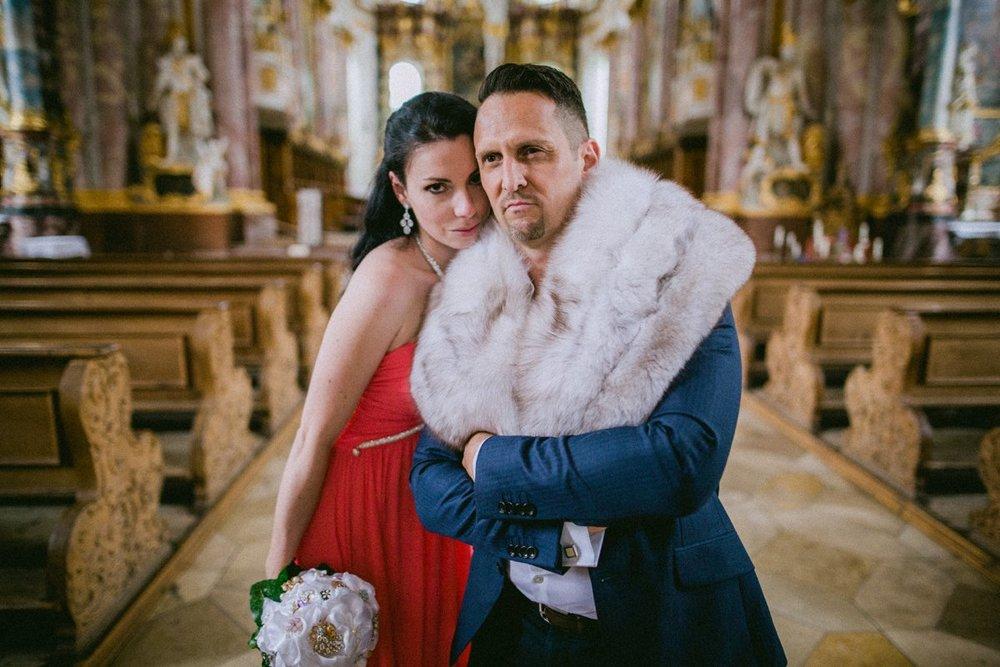Hochzeit-Fürstenfeldbruck_0029.jpg