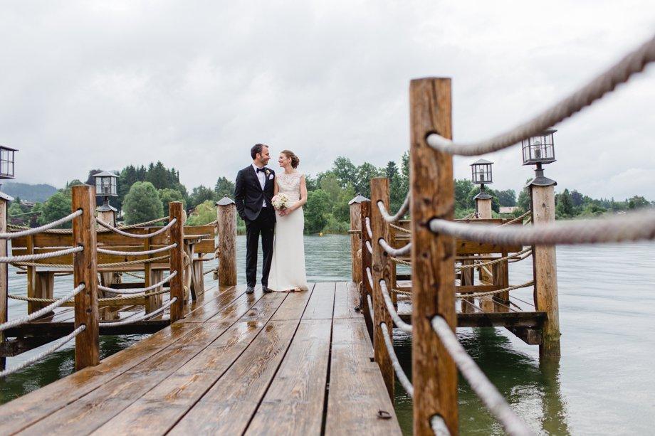 Hochzeit-im-Leeberghof_0001.jpg