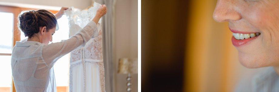Hochzeit-im-Leeberghof_0005.jpg