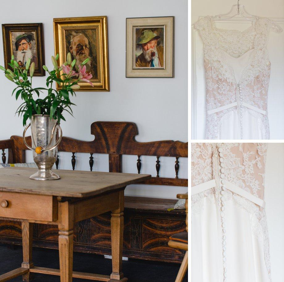 Hochzeit-im-Leeberghof_0010.jpg