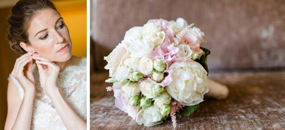 Hochzeit-im-Leeberghof_0012.jpg