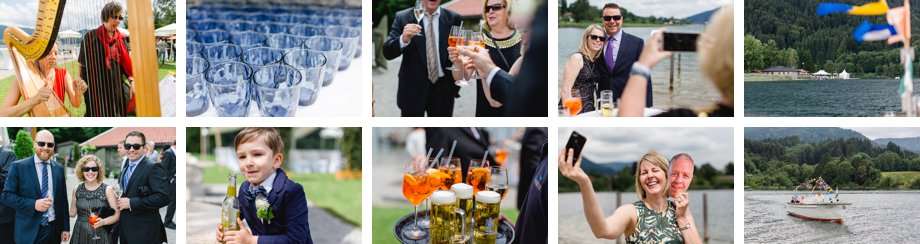 Hochzeit-im-Leeberghof_0027.jpg