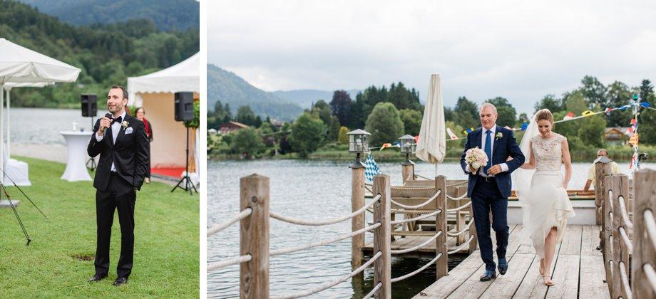 Hochzeit-im-Leeberghof_0028.jpg