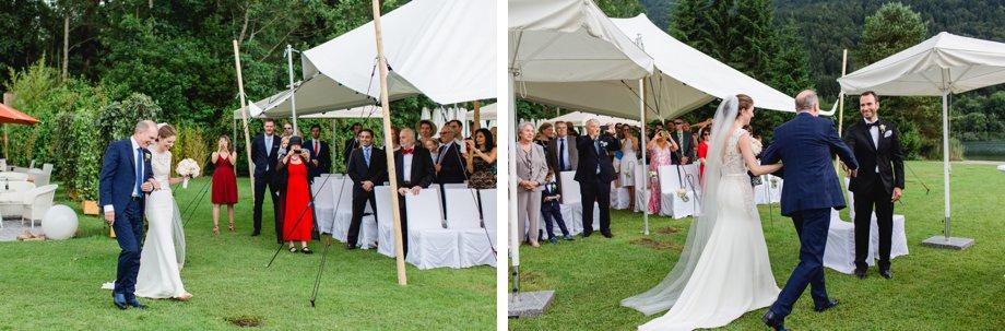 Hochzeit-im-Leeberghof_0029.jpg
