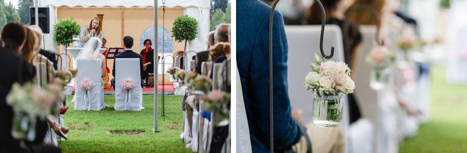 Hochzeit-im-Leeberghof_0031.jpg