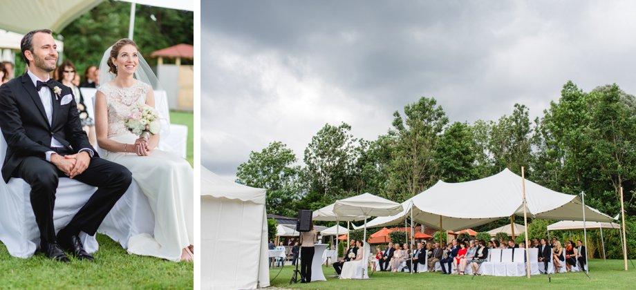 Hochzeit-im-Leeberghof_0032.jpg