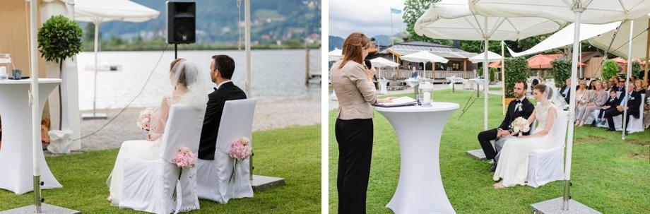 Hochzeit-im-Leeberghof_0033.jpg