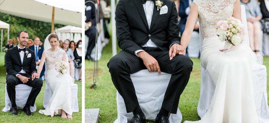 Hochzeit-im-Leeberghof_0034.jpg