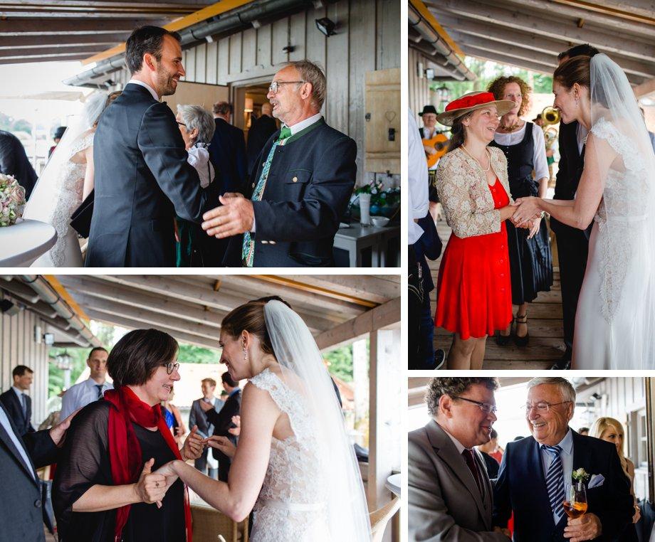 Hochzeit-im-Leeberghof_0040.jpg