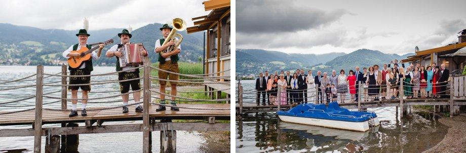 Hochzeit-im-Leeberghof_0044.jpg