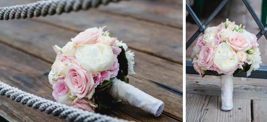Hochzeit-im-Leeberghof_0046.jpg