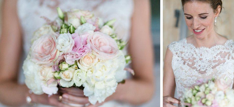 Hochzeit-im-Leeberghof_0047.jpg
