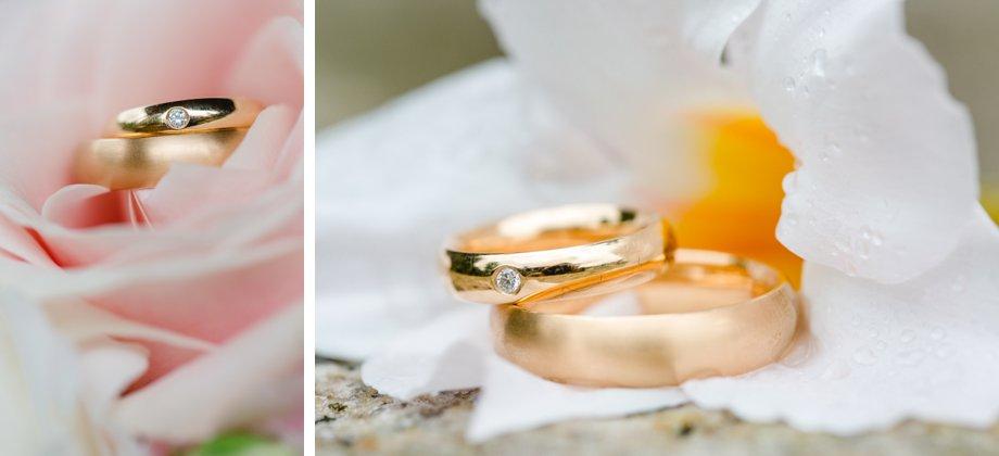 Hochzeit-im-Leeberghof_0056.jpg