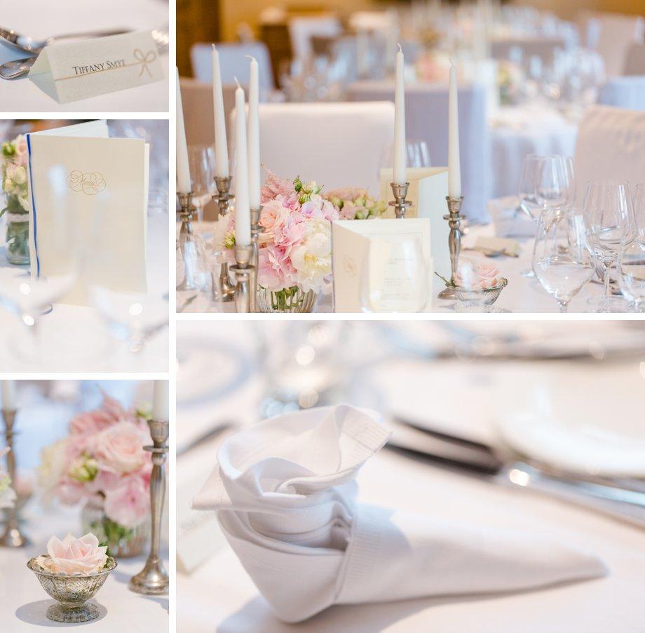Hochzeit-im-Leeberghof_0058.jpg