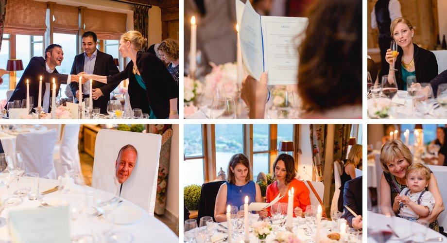 Hochzeit-im-Leeberghof_0064.jpg