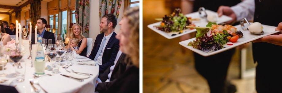 Hochzeit-im-Leeberghof_0065.jpg