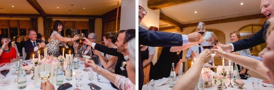 Hochzeit-im-Leeberghof_0069.jpg
