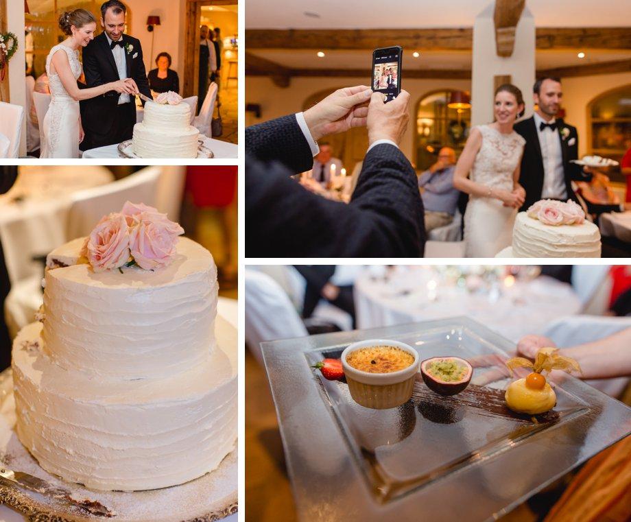 Hochzeit-im-Leeberghof_0070.jpg