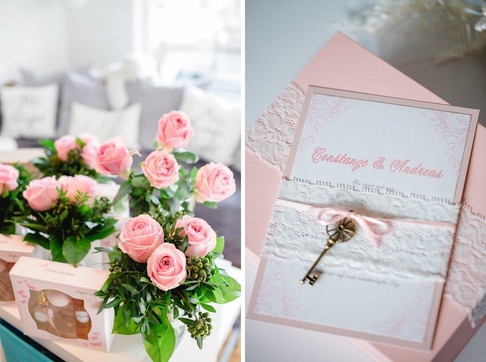 Hochzeit-im-Maximilianeum_0002.jpg