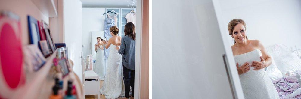 Hochzeit-im-Maximilianeum_0016.jpg