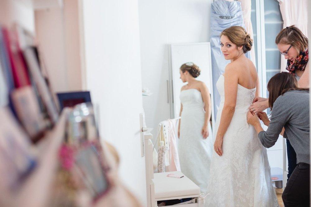 Hochzeit-im-Maximilianeum_0018.jpg