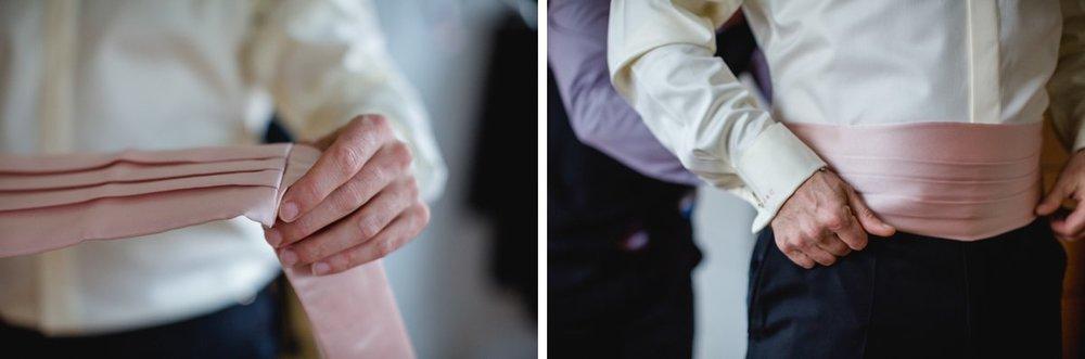 Hochzeit-im-Maximilianeum_0023.jpg