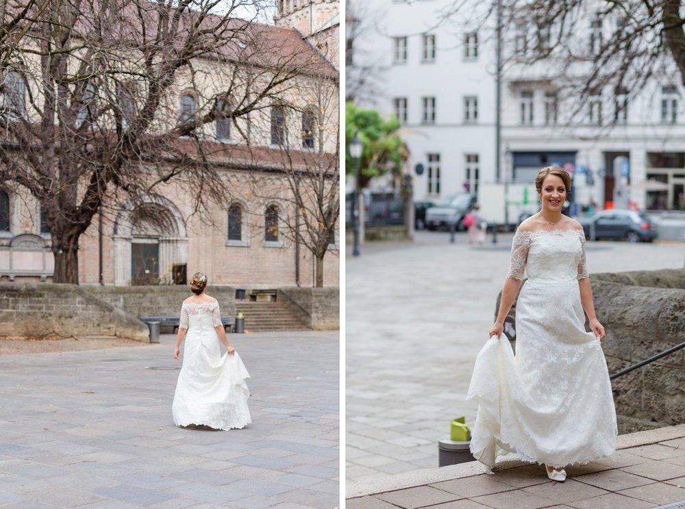 Hochzeit-im-Maximilianeum_0029.jpg