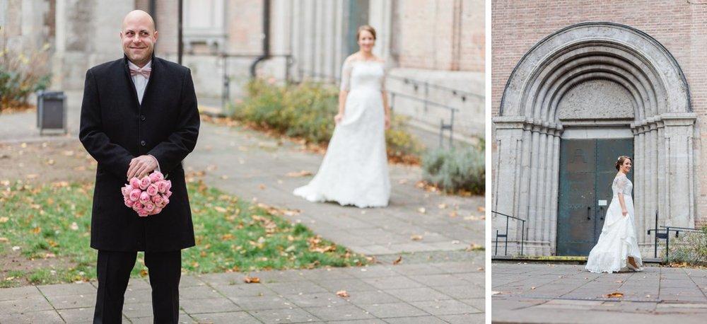 Hochzeit-im-Maximilianeum_0030.jpg