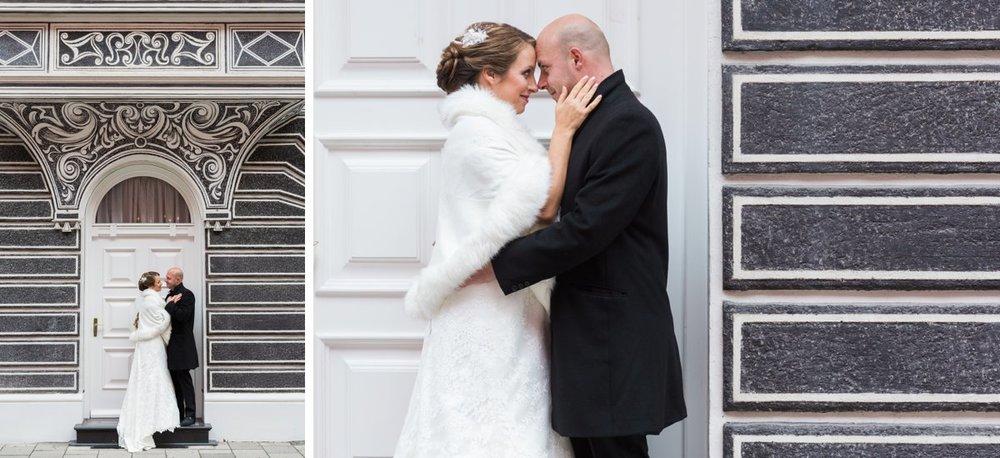 Hochzeit-im-Maximilianeum_0032.jpg