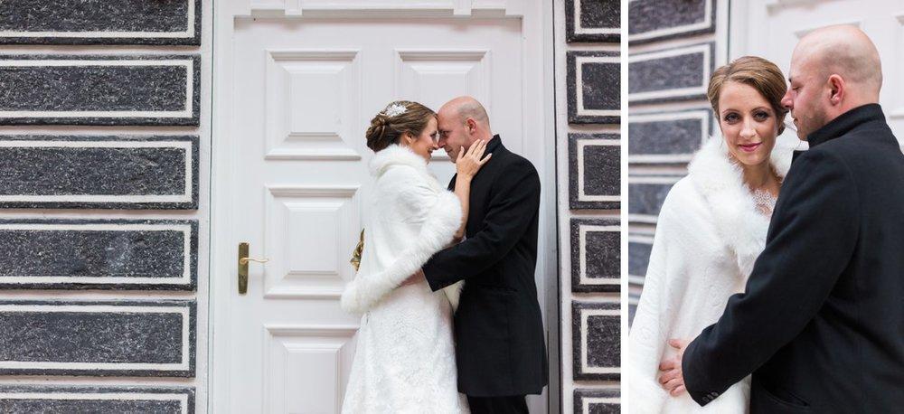 Hochzeit-im-Maximilianeum_0033.jpg