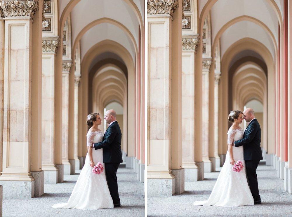 Hochzeit-im-Maximilianeum_0035.jpg
