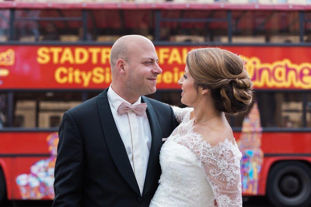 Hochzeit-im-Maximilianeum_0039.jpg