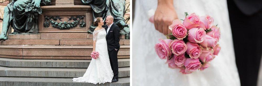 Hochzeit-im-Maximilianeum_0040.jpg