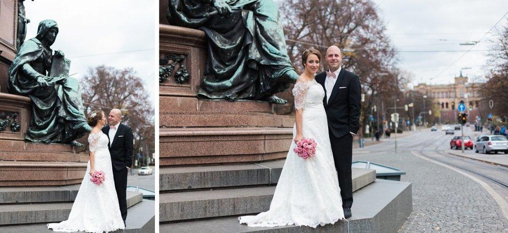 Hochzeit-im-Maximilianeum_0041.jpg