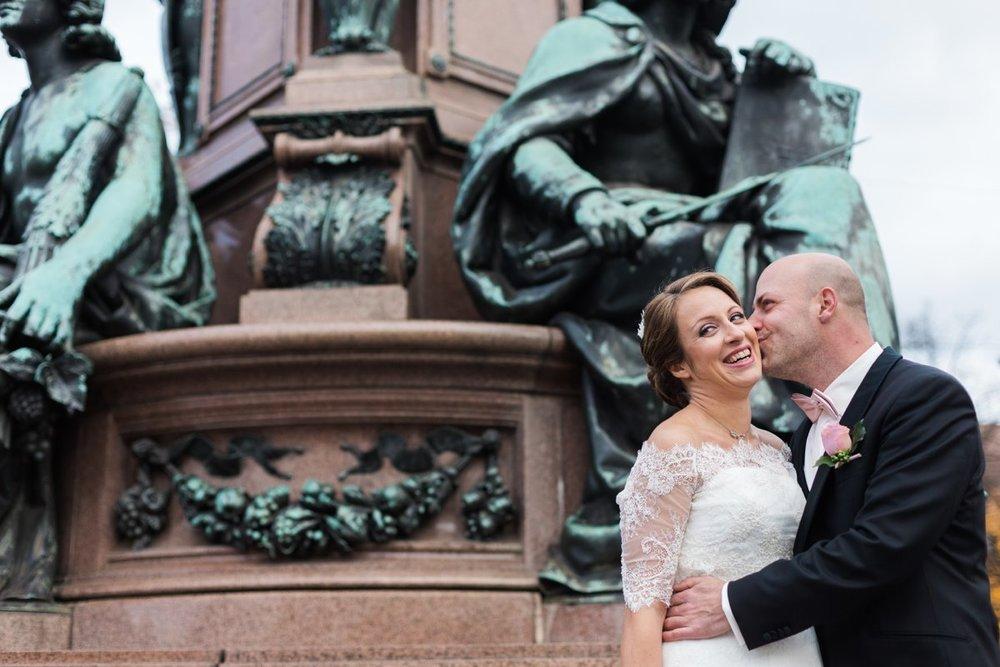 Hochzeit-im-Maximilianeum_0043.jpg
