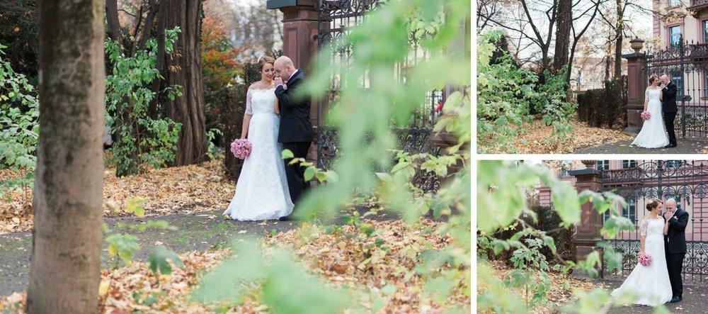Hochzeit-im-Maximilianeum_0044.jpg
