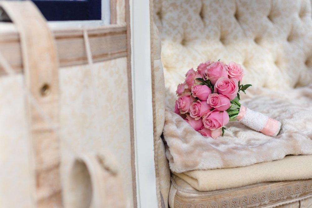 Hochzeit-im-Maximilianeum_0050.jpg